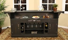 home mini bar furniture. Home Mini Bar Furniture. Compelling Furniture T