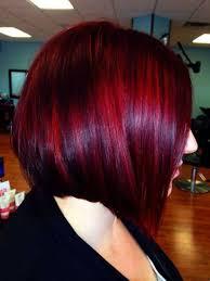 Charming short red hairstyles ideas Fashionfezt 4b57e6f6a20b9894dbbcf44972bccbc2jpg Pinterest 44 Charming Short Red Hairstyles Ideas Hairstyles Pinterest