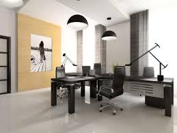 nice office design. Exellent Office On Nice Office Design