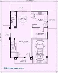 3 bedroom ranch house plans simple ranch house plans 3 bedroom unique simple floor plans 3