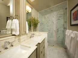 Small Bathroom Renovation Ideas Bathroom Small Shower Remodel Cost 2