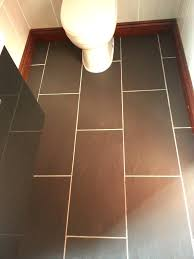 Best Bath Decor cleaning old tile floors bathroom : Stone Cleaning and Polishing tips for Slate floors | Information ...