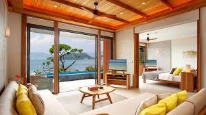 ศรีพันวา ภูเก็ต – Sri panwa, a luxury hotel private pool villa & spa resort.