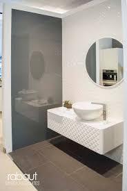 Porcelanosa Bathroom Accessories Porcelanosa Showroom By Rabaut Design Associates Porcelanosa