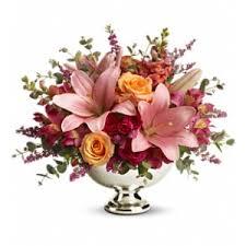 teleflora s beauty in bloom in valdosta ga nature s splendor