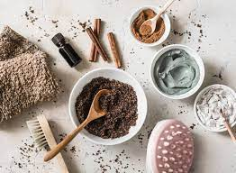 Mix these ingredients and prepare a thick paste. Game Changing Diy Coffee Scrub Recipes To Try In 2020 Stylecaster