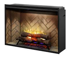 dimplex angle blue built in stove fireplace revillusion inch electric firebox osburn everest stratford manual top