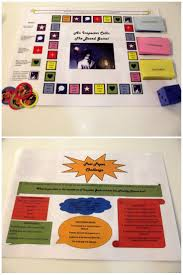 best ideas about an inspector calls revision an my year 11s really enjoyed playing an inspector calls the board game for their revision