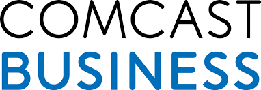 Comcast Busines Comcast Business Wikipedia