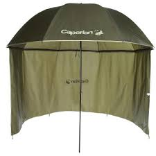 <b>Навес</b> для рыболовного зонта <b>CAPERLAN</b> - купить в интернет ...