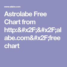 Alabe Chart Pin By Patricia Loisi On Articles Spirituality Metaphysical