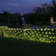 beautiful garden lighting uk beautiful lighting uk