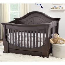 convertible baby cribs. Make Your Baby Sleep Comfortably On Cribs Convertible