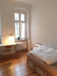 Möbliertes Altbau Zimmer in Traum WG - WG Zimmer in Berlin ...
