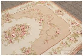 french country area rugs american dakota novelty high in plan 18