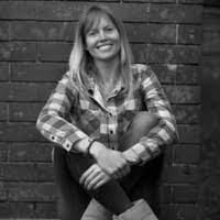 "7 ""Susanne Bird"" profiles | LinkedIn"