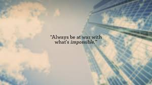 Quotes That Will Change The Way You Think Classy 48 Inspiring Quotes That Will Change The Way You Think
