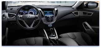 hyundai veloster interior. reboot your driving experience buy a hyundai veloster interior e