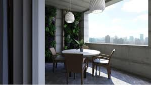 Explore homestyler pricing, reviews, features and compare other top interior design software to homestyler is an online home design software which lets users design their home using furniture. How To Make The Best Out Of Our Floor Plan Designer Homestyler