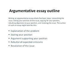 Sample Biographical Essay Gre Issue Essay Examples Bitacorita