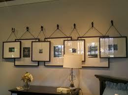 modern dining room wall decor ideas. Best 20 Dining Room Wall Art Ideas On Pinterest Decoration In For Modern Decor