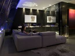 interior lighting for designers. Different With The Typical Home, You Additionally Have To Find Most Effective Interior Lighting For Home. Conventional Perception Will Designers