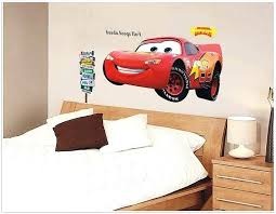 disney cars wall decals as well as cars wall stickers boys room 2 for wall decals cars stickers for wall disney cars wall decals canada rab