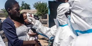 Resultado de imagen de fotografia de frases de como ayudar a los pobres que sufrn la pandemia