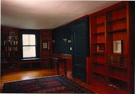 dark mahogany furniture. Modren Dark Dark Mahogany Library To Furniture U