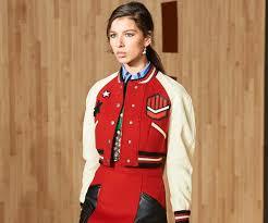 womens varsity jacket jpg