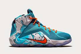 nike lebron boys. available now kids8217 exclusive nike lebron 12 gs 8220buckets8221 lebron boys