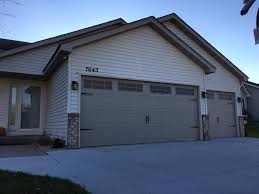 garage door repair company 45 photos 48 reviews garage door services 445 minnesota st downtown st paul saint paul mn phone number yelp