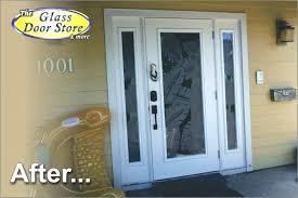 hurricane sliding glass doors impact resistant glass impact resistant windows impact resistant sliding glass doors cost