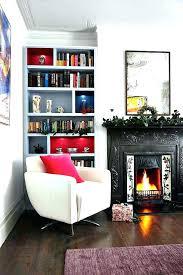 shelf above fireplace shelf above fireplace crossword clue shelves shelves over fireplaces crossword clue fireplace mantel