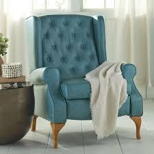 pool f queen anne chair