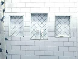 subway tile shower white subway tile shower best subway tile showers ideas on grey tile shower subway tile shower