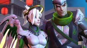 Genji Quotes Best 48 Genji Quotes For Serious Fans Of Overwatch Awesome Quotes Ever