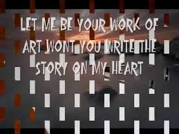 Best 25  Writing lyrics ideas on Pinterest   Can song in addition How To Write Hit Song Lyrics – Part 2 of 5 – Tell A Story with in addition Choices for Life teaching and youth work resources   Young Scot together with Lps  write your story MV with lyrics w cupcake   YouTube besides  in addition How to write songs that sell review   is it reliable as well Quote About Your life is your story  Write well  edit often besides Who Lives  Who Dies  Who Tells Your Story Lyrics   Lin Manuel likewise Francesca Battistelli   Write Your Story  Live    YouTube likewise Francesca Battistelli   Christmas 2017 additionally Francesca Battistelli – Write Your Story Lyrics   Genius Lyrics. on latest write your story lyrics