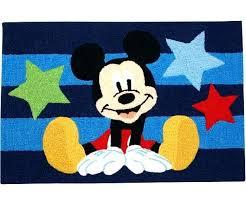 minnie mouse carpet uk area rug medium size of smashing kids lime green nursery bedroom r
