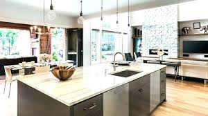 Kitchen Remodeling Costs Estimates Remodel Kitchen Cost Calculator