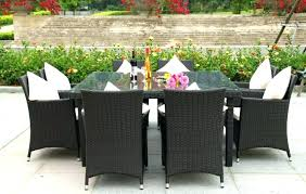 outdoor dining sets round table large size of modern round outdoor dining table patio exceptional photos outdoor dining sets round table
