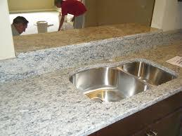 Quartz Vs Granite Kitchen Countertops Replacementcounters Blog A Comparison Of Corian Vs Granite