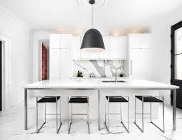 40 Bold BudgetFriendly Kitchen Design Tricks Delectable Kitchen Design Consultants