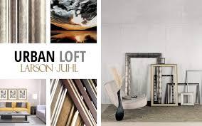 Urban Loft Identity Style   Frame Dimensions - Hartford Custom Framing
