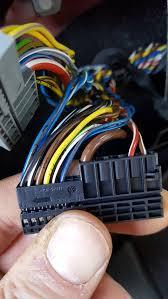 r60 harman kardon wiring diagram help Harman Kardon Wire Diagram Harman Kardon AVR 247