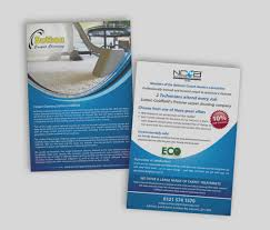 carpet cleaning flyer unique of carpet cleaning flyer design homepage business marketing