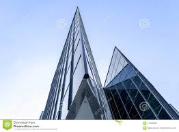 high tech modern architecture buildings. Details Of Office Building Exterior. Business Buildings Skyline Looking Up  With Blue Sky. Modern Architecture Apartment. High Tech High Modern I