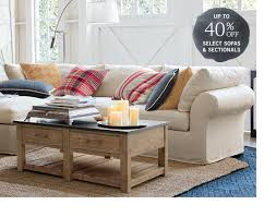 Man Utd Bedroom Accessories Home Furnishings Home Decor Outdoor Furniture Modern Furniture