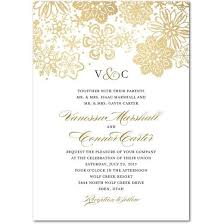Masquerade Wedding Invites Masquerade Wedding Invitations Best Of Falling Crystals Signature