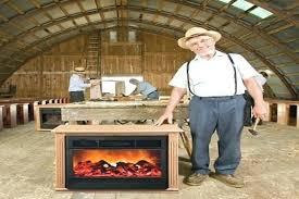 heat surge electric fireplace fireplace heat surge electric fireplace heater how does an fireplace work